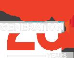 RGB-gy-logo-20years-02