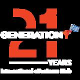 Webp.net-resizeimage (5)