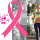 Generation Y runs for the cure